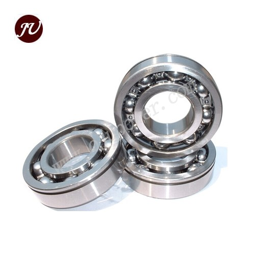 High quality ball bearing 6313N