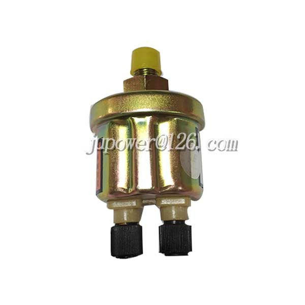 $5.00 Oil Pressure Switch Weichai 226B 13020385 thread 1/8