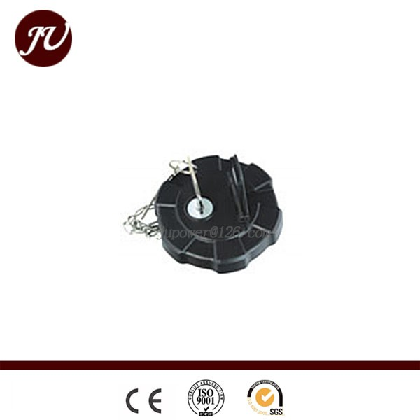 Auto parts battery switch for FUEL TANK CAP