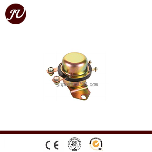 Battery Switch for excavator for DK238