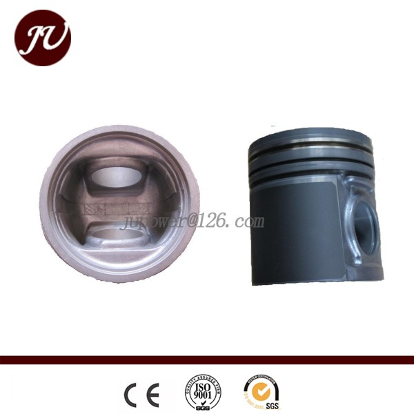 Engine Piston for Perkins 3135J186A