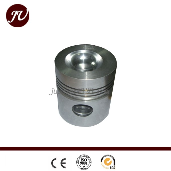 Engine Piston for Perkins 89209