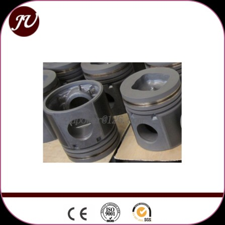 Piston for Perkins 3135J132 with bore diameter 100mm