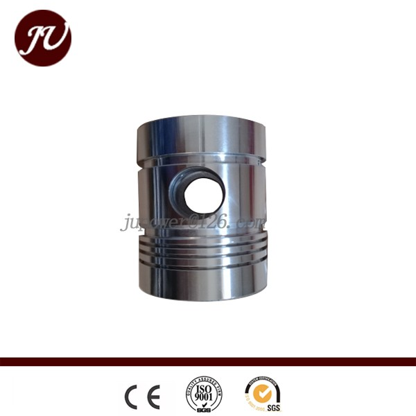 Diesel Engine Piston for Perkins 3135M105