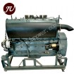 Deutz F6L914 diesel engine for generator