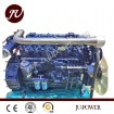 Factory price genuine Deutz 226B