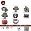 Brake caliper for LADA