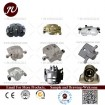 Brake caliper for MITSUBISHI